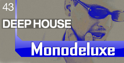 Monod 1000x512 300dpi
