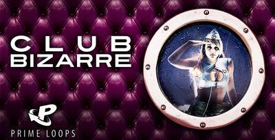 Club_bizarre_wide_1000x512