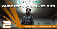 Dubstep_constructions_volume_2_final_1000x500