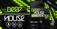 C_-_the_deep_house_construktion_kit_01