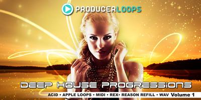 Deep_house_progressions_vol1_1000x500
