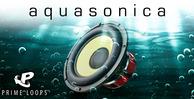 Aquasonica_wide_1000x512