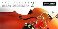 Hcb_urban_orchestra_2