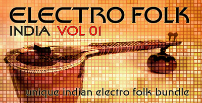 Electro folk india vol 01 1000x512 loopmasters