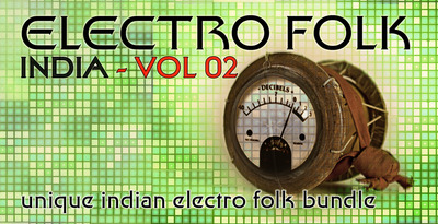 Electro_folk_india_vol_02_1000_512_loopmasters