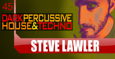 Steve lawler 1000x512 300dpi