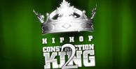 Hcb hip hop construction king 2
