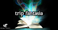Pl0118 trip fantasia wide 1000x512