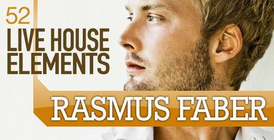 Rasmus_1000x512_300dpi
