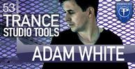 Adam_white_1000x512_300dpi