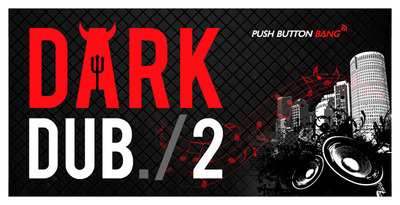 Darkdub2_banner-2