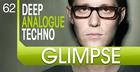 Glimpse - Deep Analogue Techno