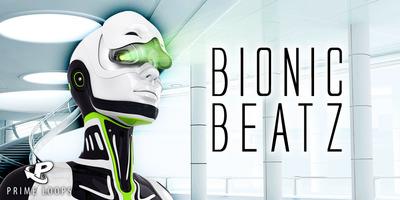 Pl0142 bionic beats wide