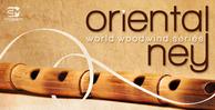 Oriental_ney_bundle_1000x512_2