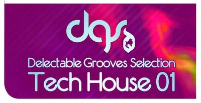 Techhouse1 alt 512