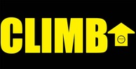 Climb 1000x512