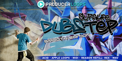Supalife_dubstep_smooth_edition_1000x500