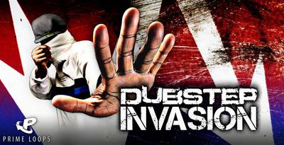 Pl0151_dubstep_invasion_wide