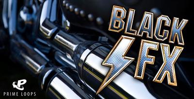 Pl0166_black_fx_blackfx_wide