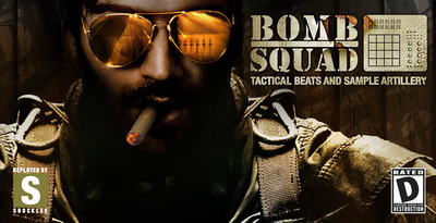 Bomb squad   rect hires