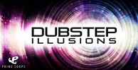 Pl0167_dubstep_illusions_dubstep_illusions_wide