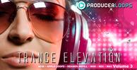 Trance_elevation_vol_3_1000x500