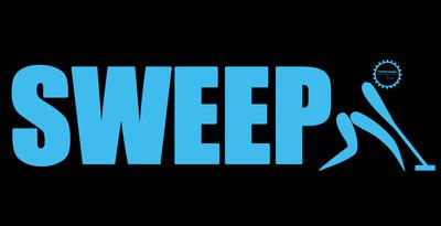 Sweep 1000x512