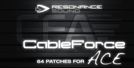 Cover cfa sound cableforce 1000x512