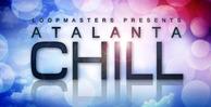 Loopmasters atalanta chill banner 1000 x 512