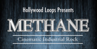 Methane 1000x512 banner for loopmasters