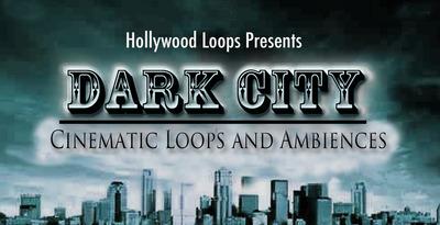 Dark_city_product_image_1000x512