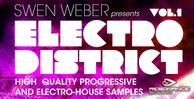 Sw electro district 1 1000x512