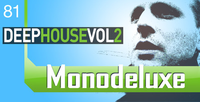 Mono2_1000x512_300dpi