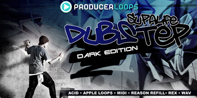 Supalife_dubstep_dark_edition_1000x500