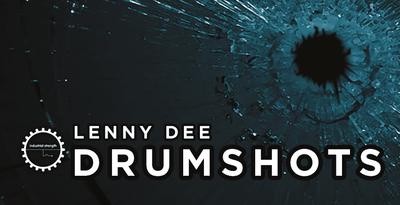 Drumshots_rgb_300dpi_1000x512