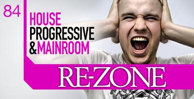 Re-zone_1000x512_300dpi