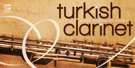 Turkish_clarinet_bundle_1000x512_2