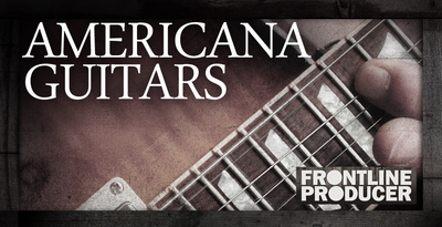 Frontline producer americana guitars 1000 x 512