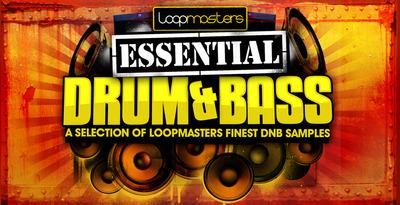 Loopmasters_essential_drum___bass_banner_1000_x_512
