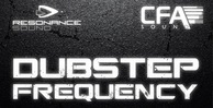Cover cfa sound dubstep frequency 1 1000x512