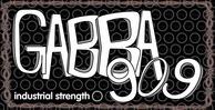 Gabba_909_1000x512