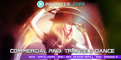 Commercial_rnb-_trance___dance_vol_4_1000x500