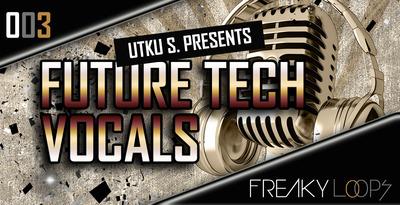 Future tech vocals 1000x512