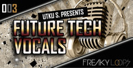 Future tech vocals 1000x512