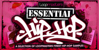 Loopmasters_essential_hip_hop_banner_1000_x_512