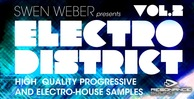 Sw electro district 2 1000x512