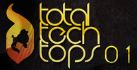 Totaltechtops rct