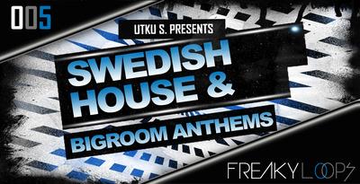 Swedish_house___big_room_anthems_1000x512