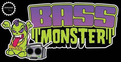 Bassmonster v4 1000x512