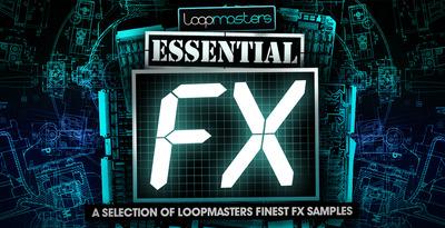 Loopmasters essential fx 1000 x 512